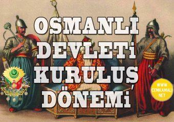 Sultan_Osman_kurulus_1