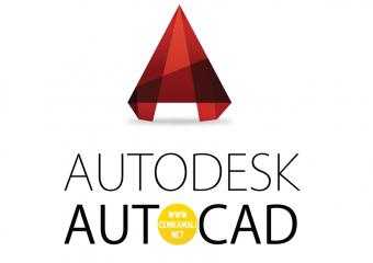 autocad-yazi-ck1