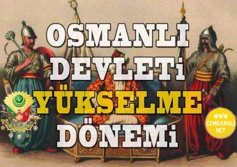 osmanli_yukselme