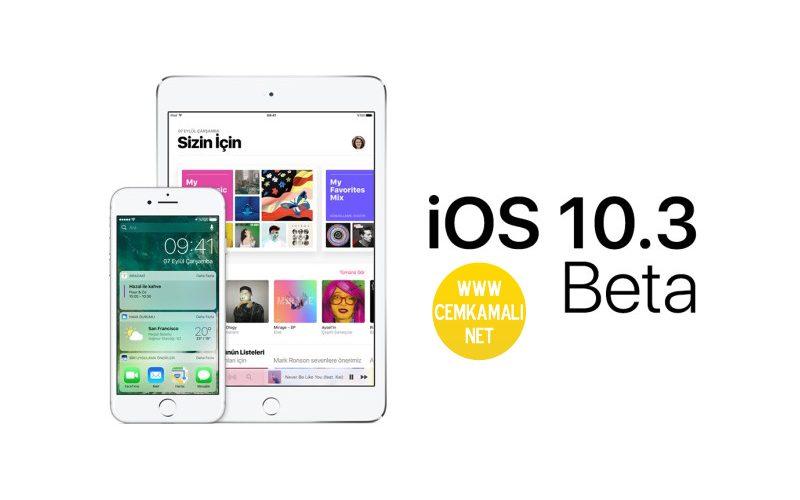 iOS-10-3-Beta-cikti2